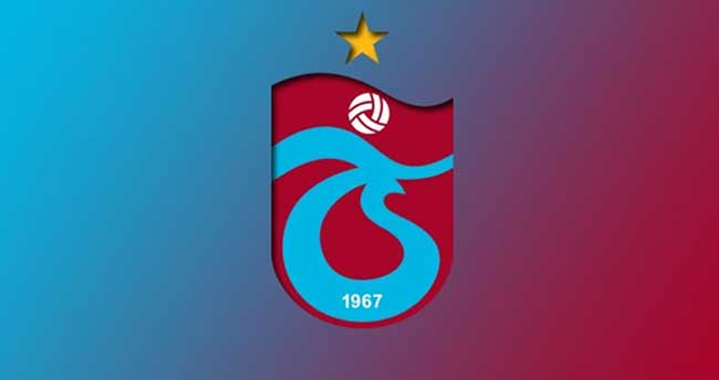 Trabzonspor'dan ağır açıklama