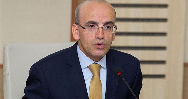 'Türkiye'nin huzurunu hedefledikleri açık'