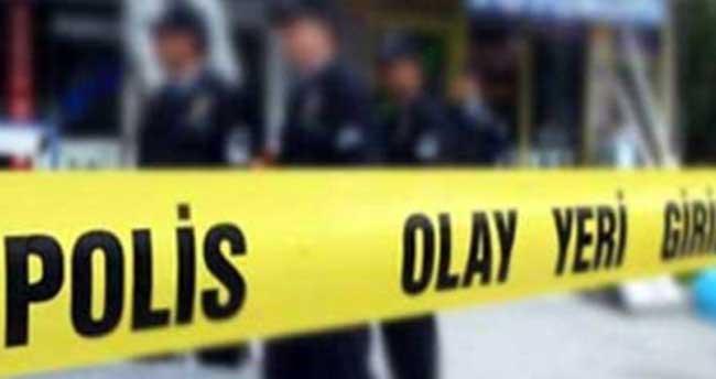 Diyarbakır'da polise saldırı: 1 şehit