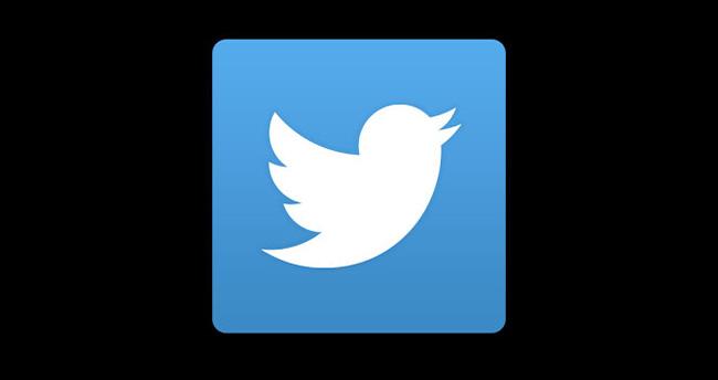 Twitter, 3 IP adresini Türkiye'ye verdi