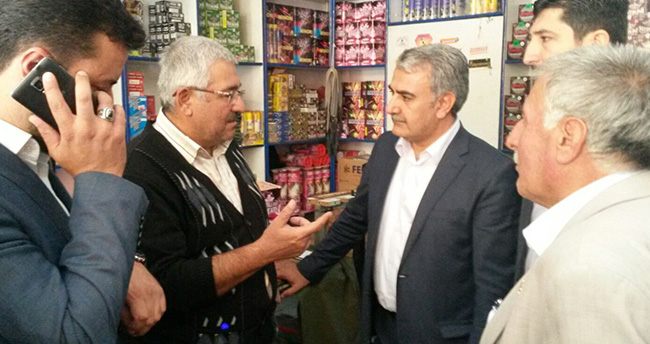 ak-partili-milletvekili-agrali-cihanbeylide-2