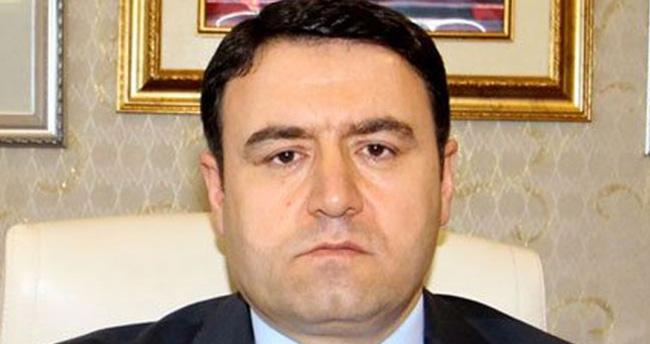 'PKK katliam yapacak, 'devlet yaptı' diyecekler'