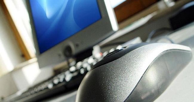 Dijital reklam yatırımı ilk 6 ayda 789,3 milyon liraya ulaştı