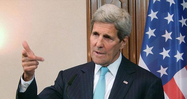 'Esed kendi halkına karşı gaz bombası kullanan acımasız bir diktatör'