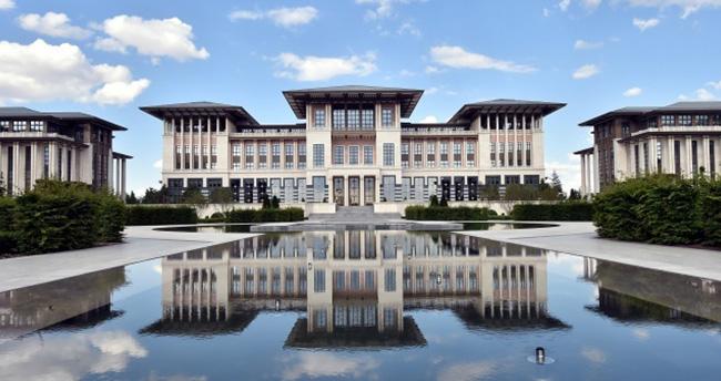 Külliye'de Atatürk'ün vasiyeti ihlal edildi davasında red kararı
