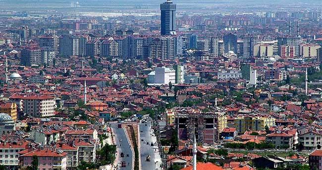 Konya, Türkiye ekonomisi için önemli