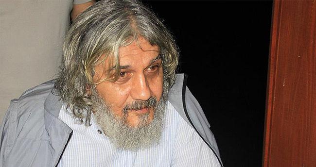 Mirzabeyoğlu'nun yargılandığı dava yeniden görülmeye başlandı