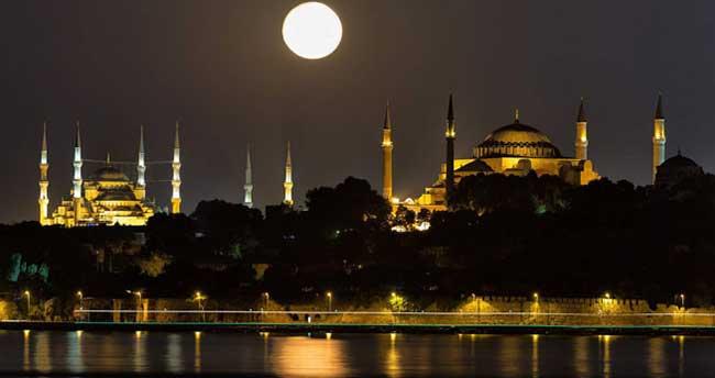 Muharrem Ayı ve Aşûre gününün faziletleri nelerdir?