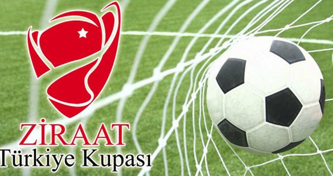 Torku Konyaspor'un kupadaki rakibi belli oldu