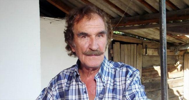 Ünlü oyuncu Yılmaz Köksal hayatını kaybetti