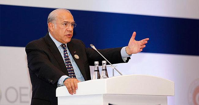 'BEPS Planı, Türkiye'nin en büyük miraslarından biri olacak'