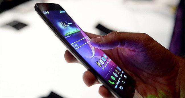 BTK'dan 'akıllı telefonlarda saat' uyarısı
