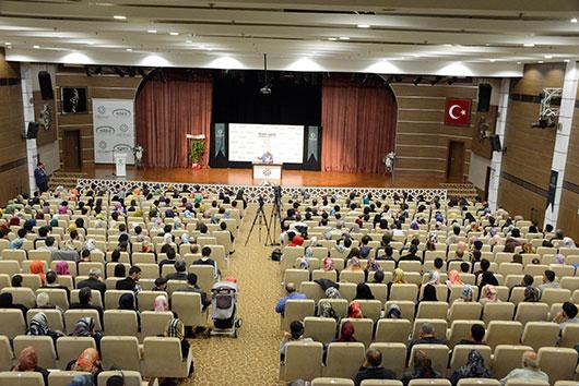 meramda-yavuz-bahadiroglu-seminerleri-basladi-1