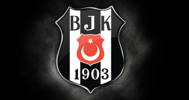 Beşiktaş, Denizbank ile 5 yıllık sözleşme imzaladı
