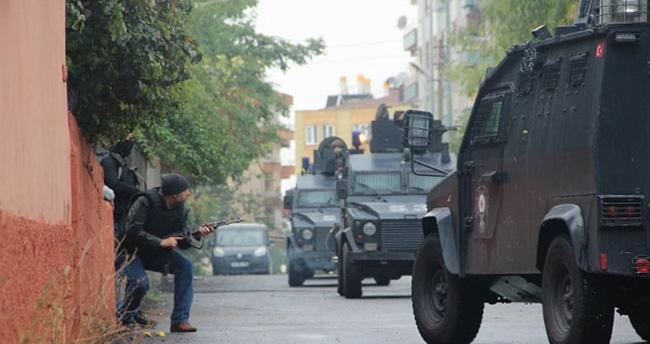 Şehit polislerin adı ve memleketleri belirlendi