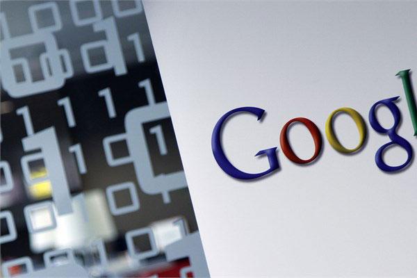google-ile-ilgili-ilginc-bilgiler-1