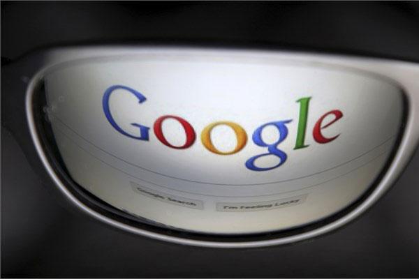 google-ile-ilgili-ilginc-bilgiler-11