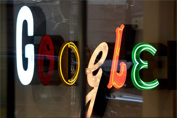google-ile-ilgili-ilginc-bilgiler-12