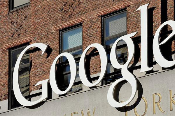 google-ile-ilgili-ilginc-bilgiler-13