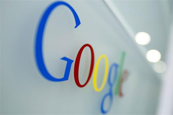 google-ile-ilgili-ilginc-bilgiler-2