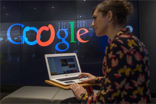 google-ile-ilgili-ilginc-bilgiler-3