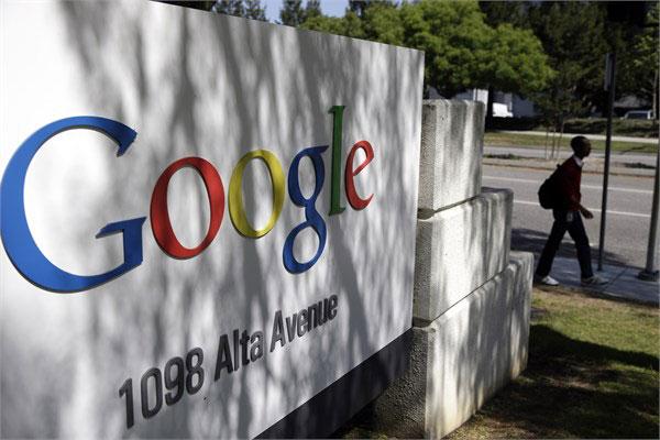google-ile-ilgili-ilginc-bilgiler-5