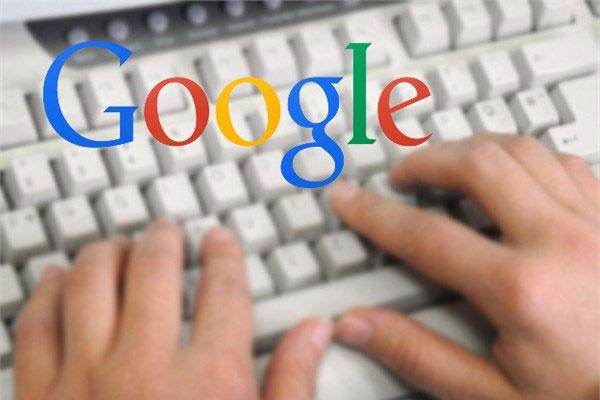 google-ile-ilgili-ilginc-bilgiler-6