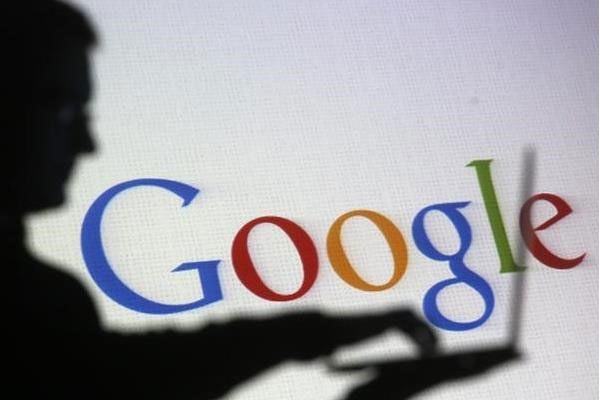 google-ile-ilgili-ilginc-bilgiler-8