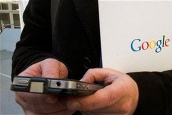 google-ile-ilgili-ilginc-bilgiler-9