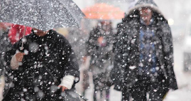 Kara kış ne zaman gelecek?
