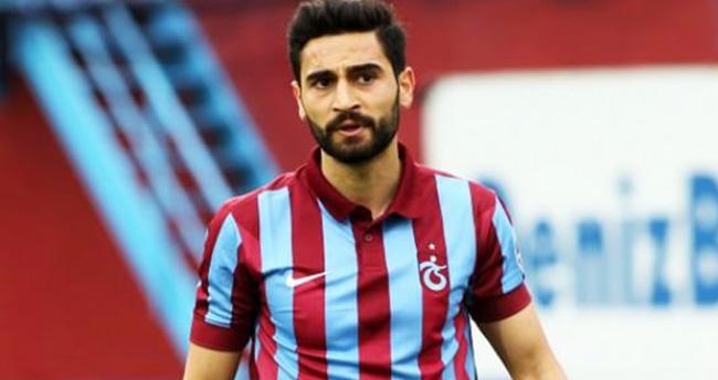 Mehmet Ekici Beşiktaş yolunda