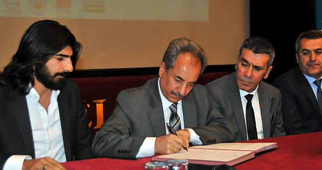 Akşehir 1 Milyon Kitaba Koşuyor Projesi Devam Ediyor