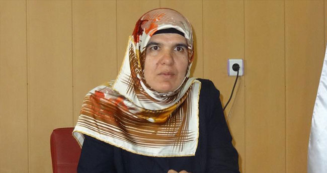 Erciş Belediye Başkanı görevden uzaklaştırıldı