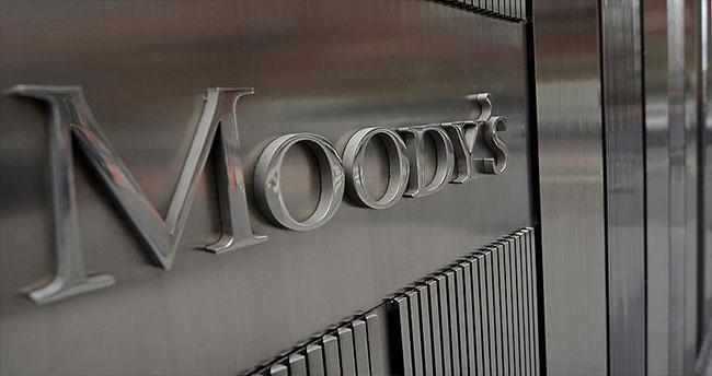 Moody's İstanbul'da konferans düzenleyecek