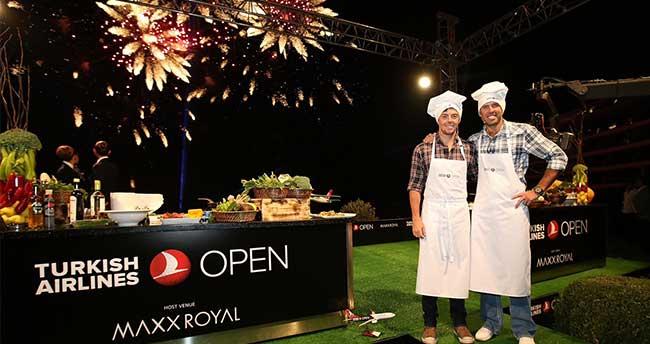 Rory Mcilroy, Turkish Airlines Open'ı Kazanmak İçin Mücadele Edecek