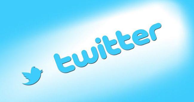 Twitter'ın zararı 132 milyon dolar