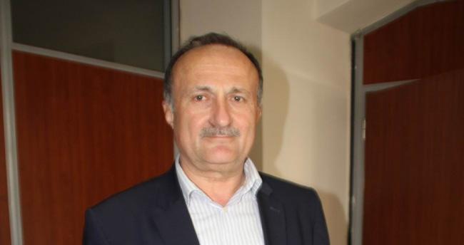 28 Şubat Platformu Başkanı Arif Çelenk: