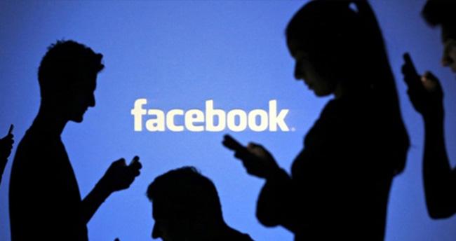 """Facebook """"2G Salıları"""" programını başlatıyor"""