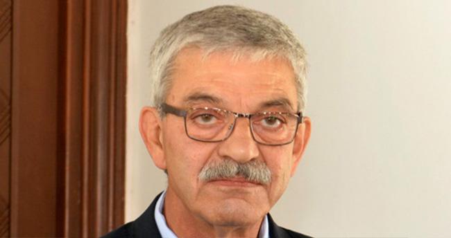 KKTC Başbakanı Kalyoncu Ameliyat Oldu