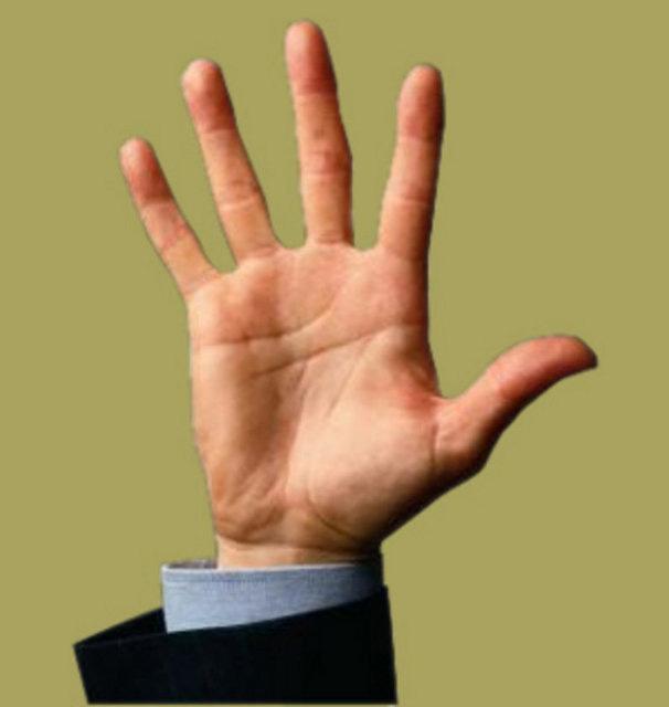 parmak-citlamasinin-gercek-nedeni-12
