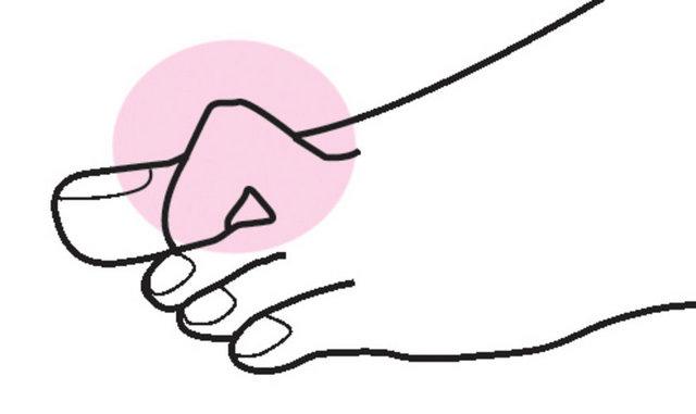 parmak-citlamasinin-gercek-nedeni-3