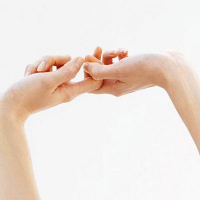 parmak-citlamasinin-gercek-nedeni-5