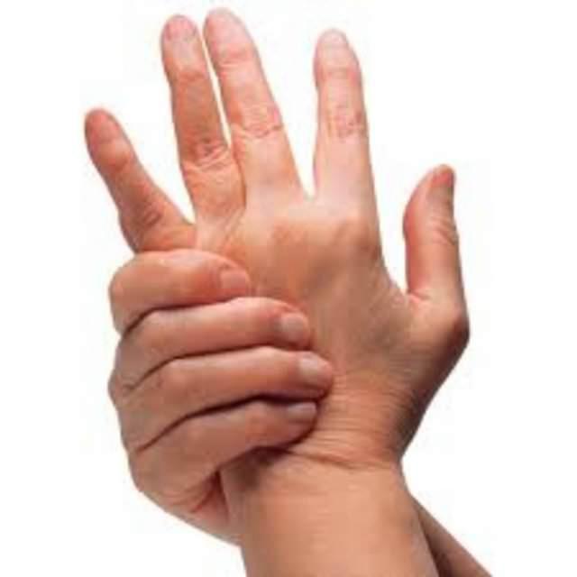 parmak-citlamasinin-gercek-nedeni-6