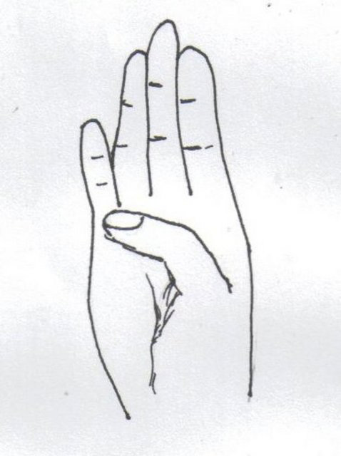 parmak-citlamasinin-gercek-nedeni-8