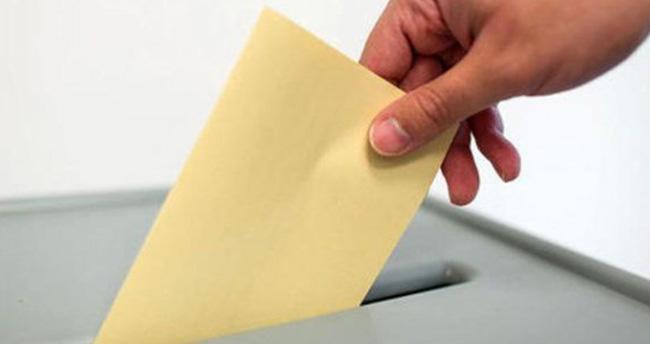 Hükümeti Kurmak İçin Kaç Milletvekili Gerekir? 1 Kasım 2015 Koalisyon Olacak mı