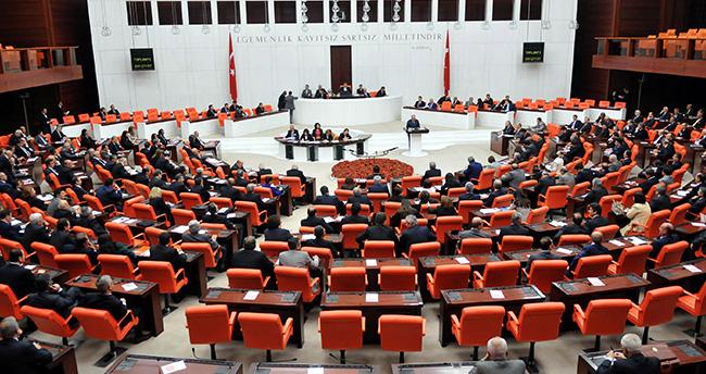İşte Çankırı'nın Yeni Milletvekilleri – 1 Kasım Çankırı Seçim Sonuçları