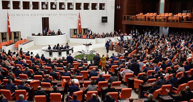 AK Parti Manisa'da yurt dışı oylarla 1 vekil kazandı