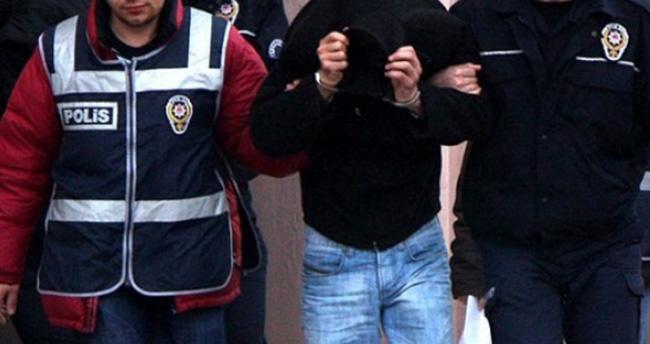 Konya'da 308 kilogram esrar ele geçirildi