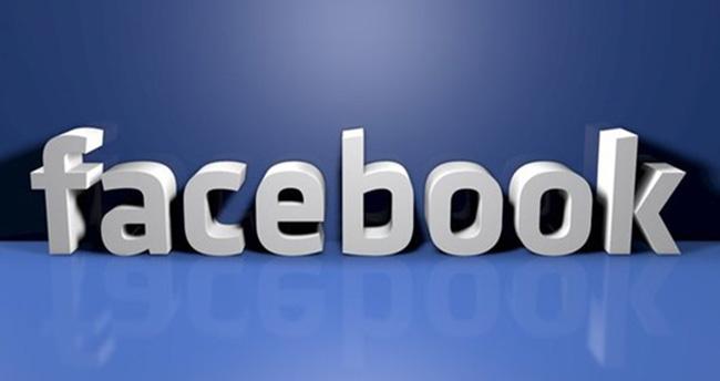 Facebook, Local Market özelliğini test etmeye başladı!