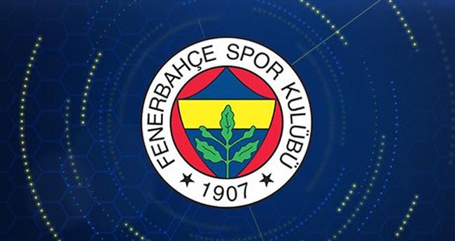 Fenerbahçe'den taraftarlara uyarı